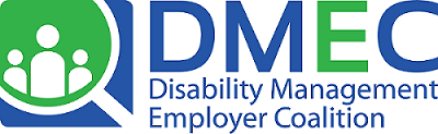 Disability Management Employer Coalition Annual Conference
